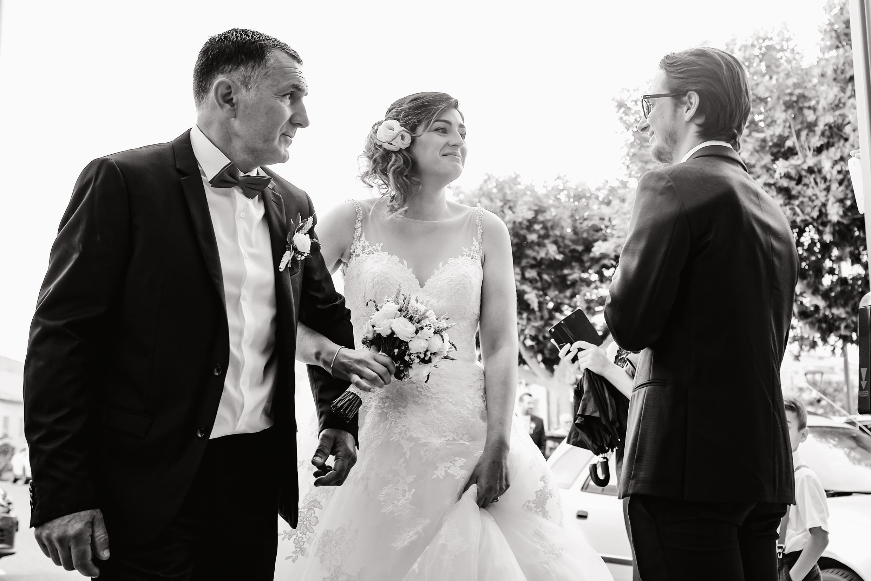 destination-wedding-photographer-37.jpg