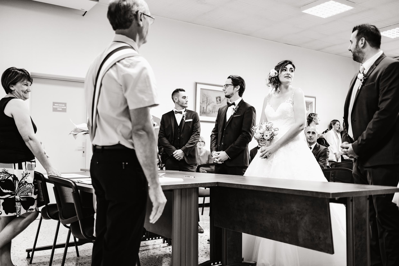 destination-wedding-photographer-38.jpg
