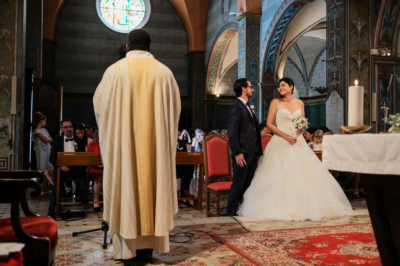 destination-wedding-photographer-61.jpg