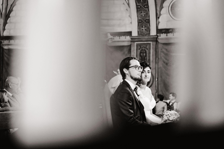 destination-wedding-photographer-72.jpg