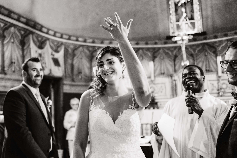 destination-wedding-photographer-79.jpg