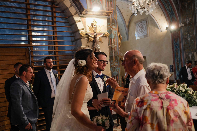 destination-wedding-photographer-87.jpg