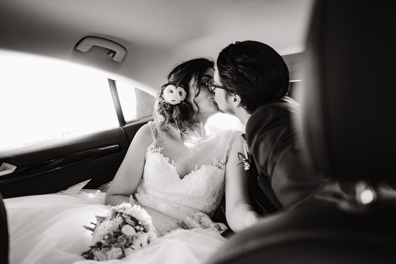 destination-wedding-photographer-97.jpg