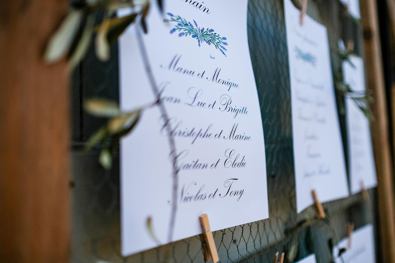 destination-wedding-photographer-100.jpg