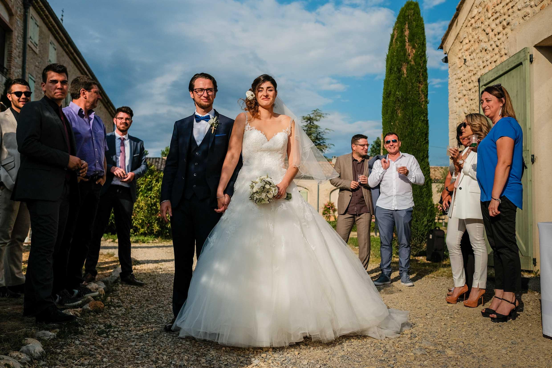 destination-wedding-photographer-106.jpg