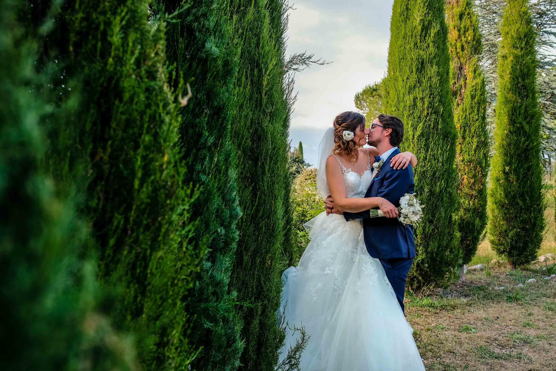 destination-wedding-photographer-111.jpg