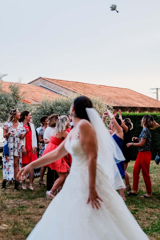 destination-wedding-photographer-129.jpg