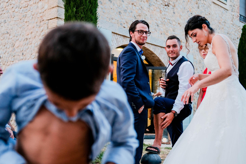destination-wedding-photographer-139.jpg