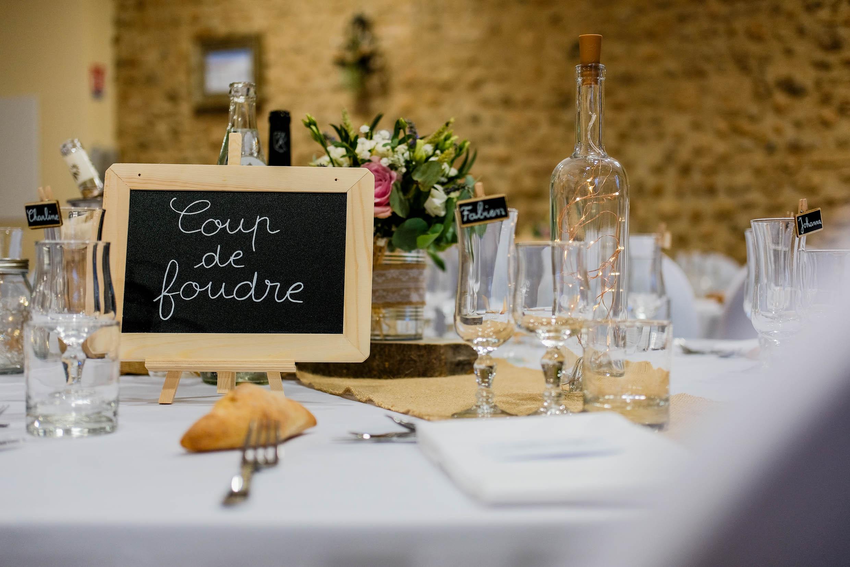 destination-wedding-photographer-140.jpg