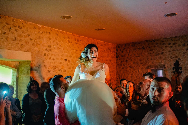 destination-wedding-photographer-151.jpg