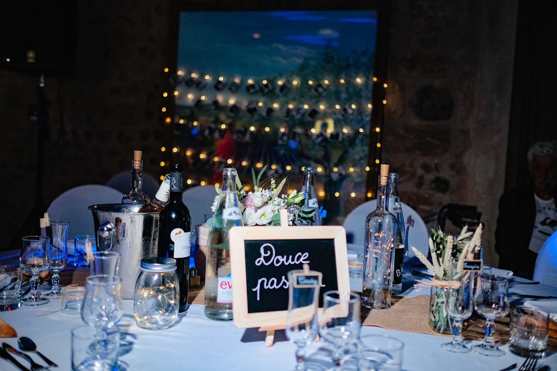 destination-wedding-photographer-156.jpg