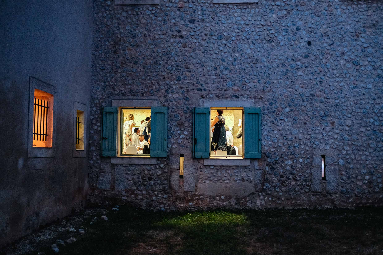 destination-wedding-photographer-158.jpg