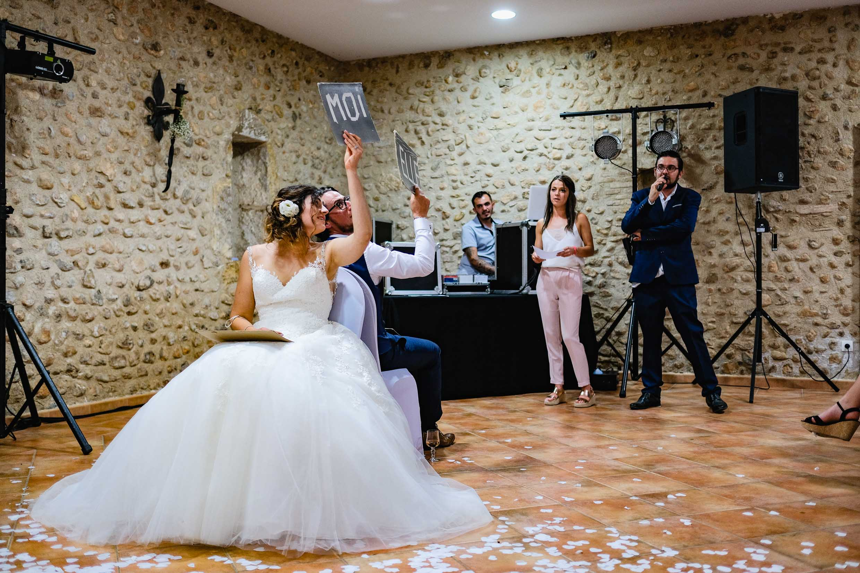 destination-wedding-photographer-166.jpg