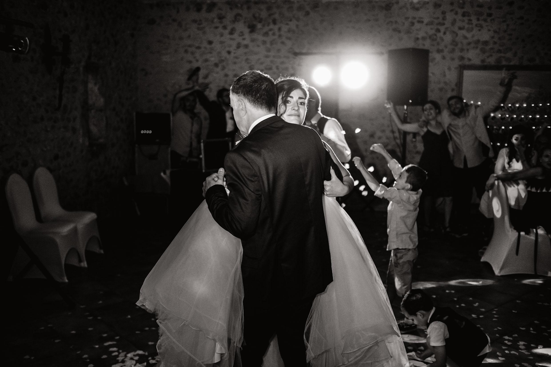destination-wedding-photographer-169.jpg