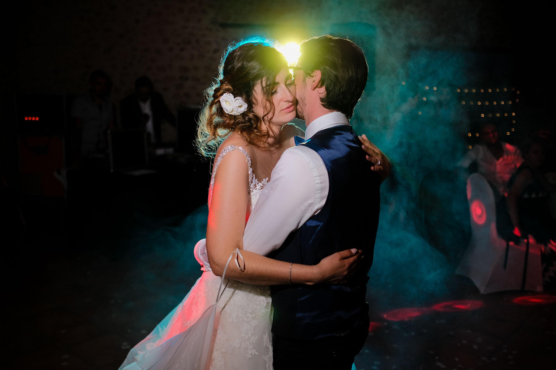destination-wedding-photographer-171.jpg