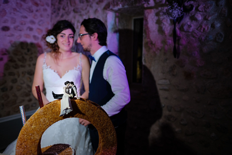 destination-wedding-photographer-174.jpg