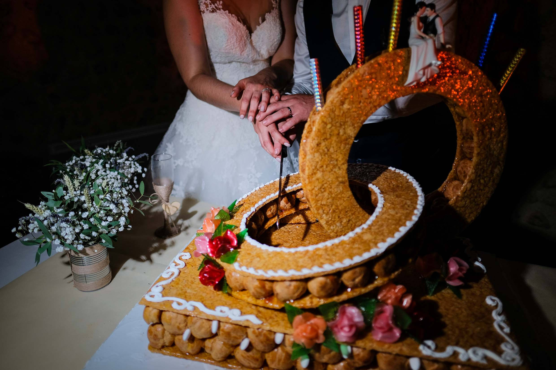 destination-wedding-photographer-177.jpg