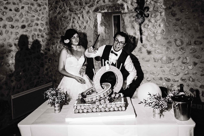 destination-wedding-photographer-178.jpg