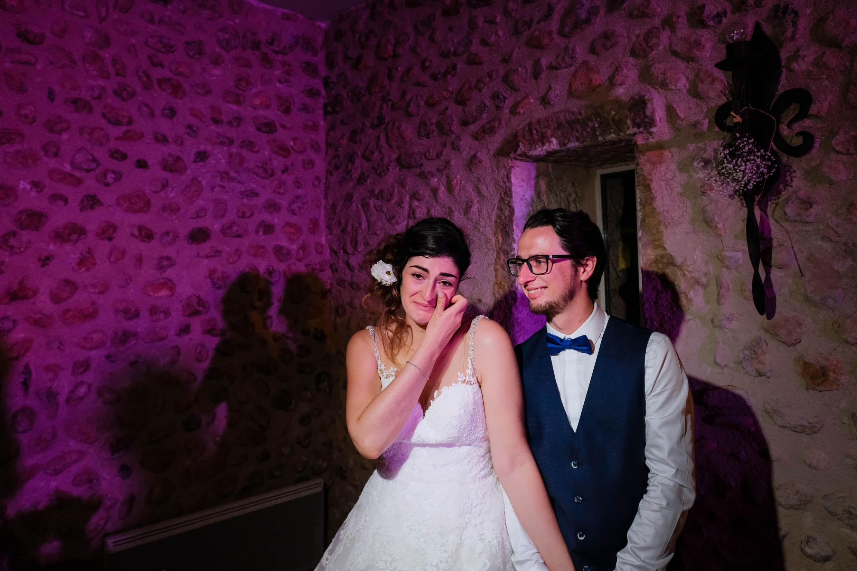 destination-wedding-photographer-179.jpg