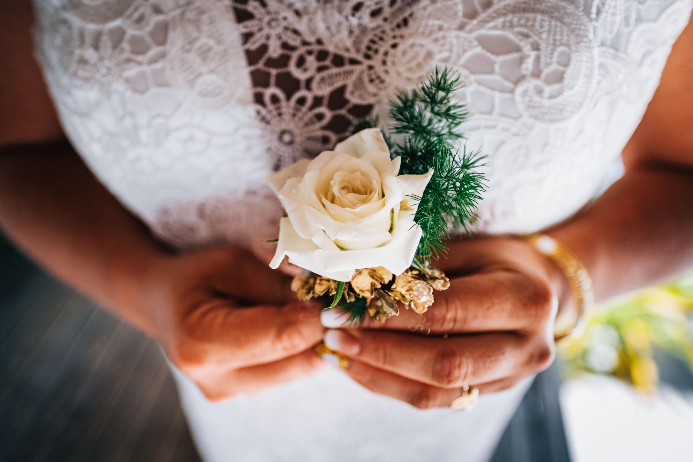 destination-wedding-photographer-56.jpg