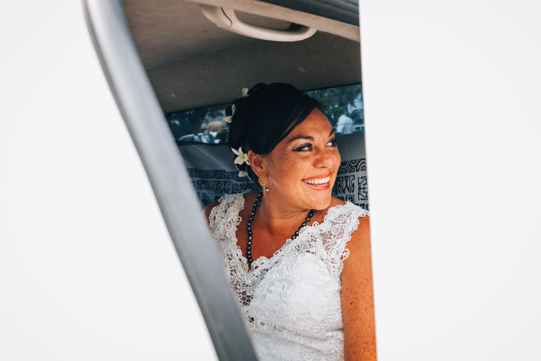 destination-wedding-photographer-63.jpg