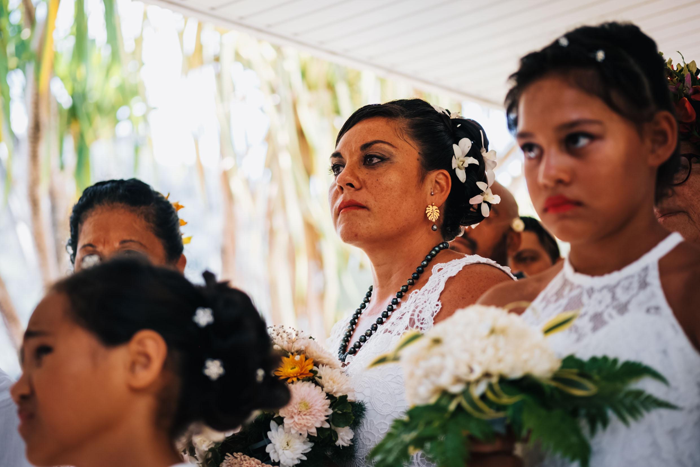 destination-wedding-photographer-71.jpg