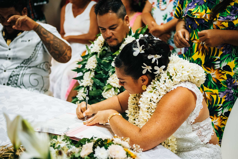 destination-wedding-photographer-82.jpg