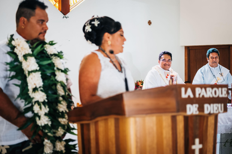 destination-wedding-photographer-117.jpg