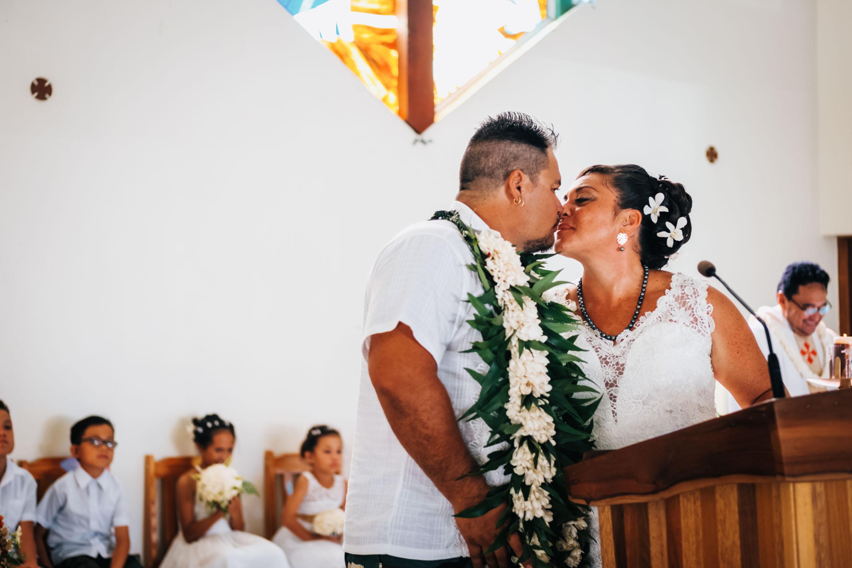 destination-wedding-photographer-118.jpg