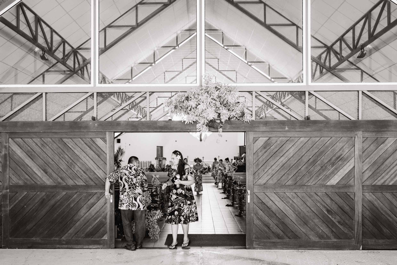 destination-wedding-photographer-125.jpg