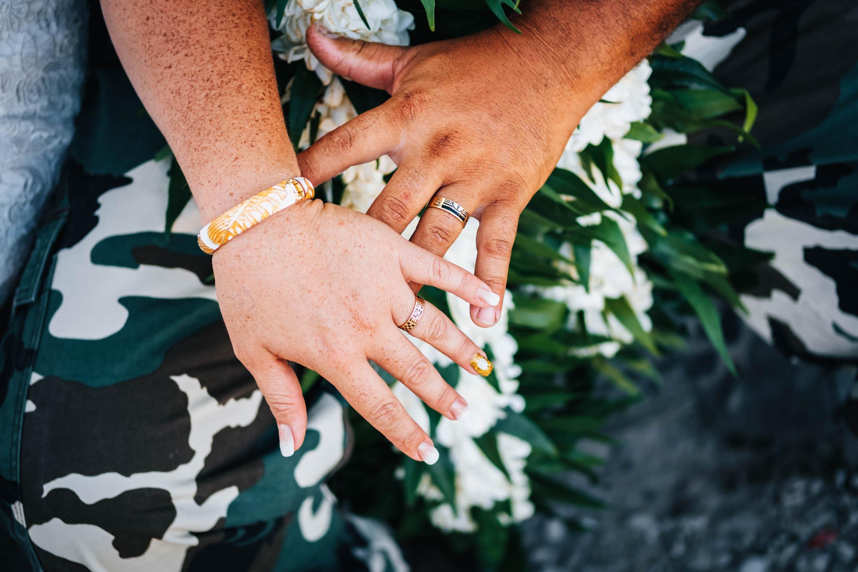 destination-wedding-photographer-131.jpg