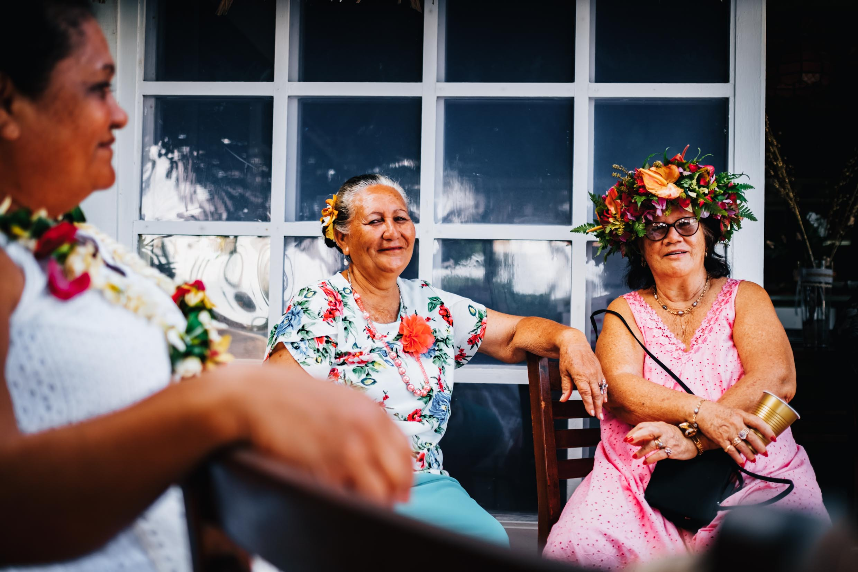 destination-wedding-photographer-150.jpg