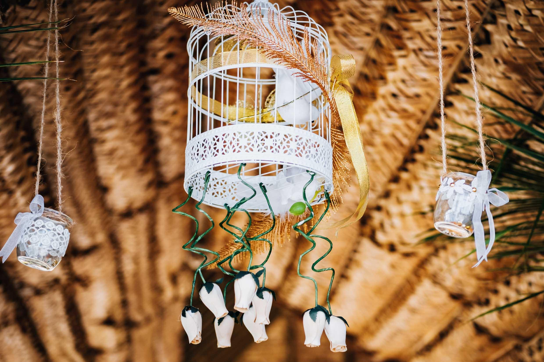 destination-wedding-photographer-153.jpg