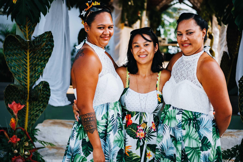 destination-wedding-photographer-155.jpg