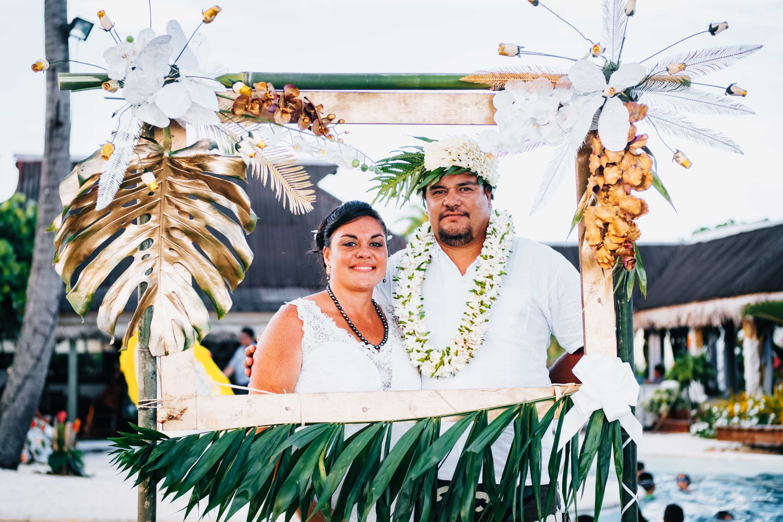 destination-wedding-photographer-163.jpg