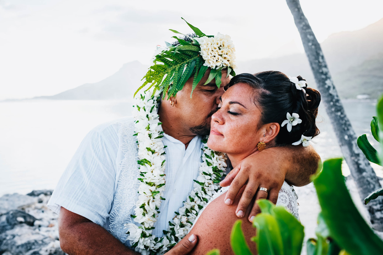 destination-wedding-photographer-165.jpg