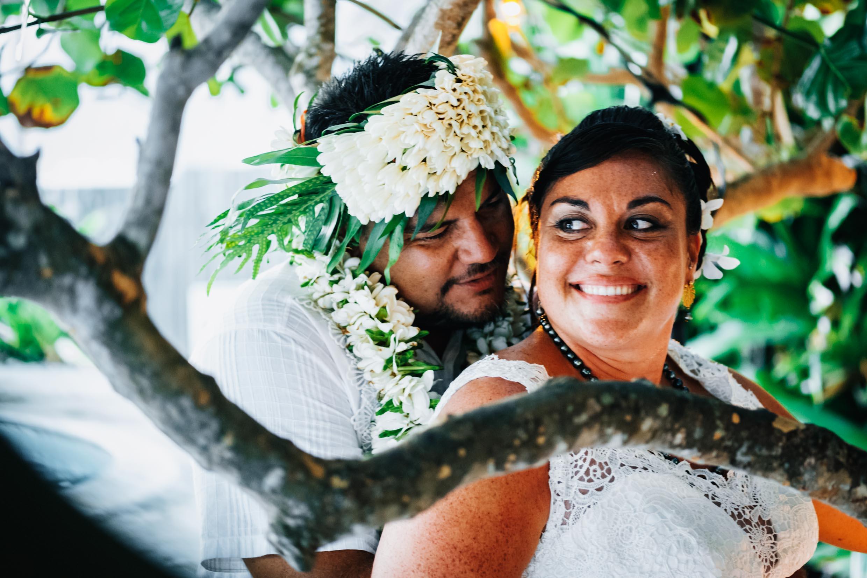 destination-wedding-photographer-175.jpg