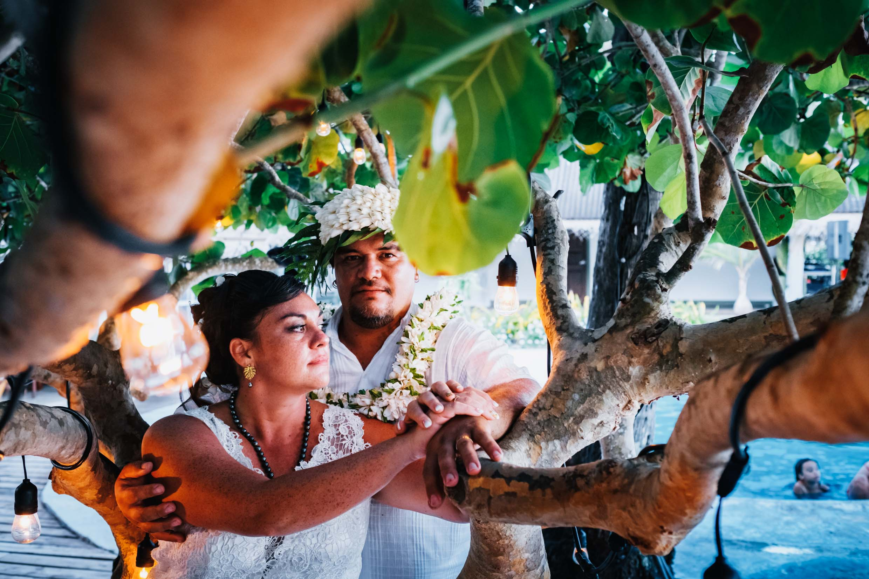 destination-wedding-photographer-176.jpg