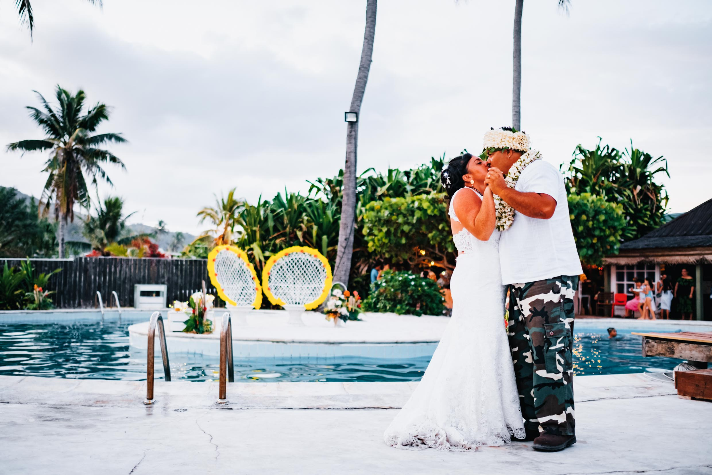 destination-wedding-photographer-181.jpg