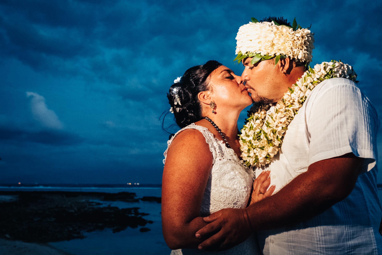 destination-wedding-photographer-185.jpg