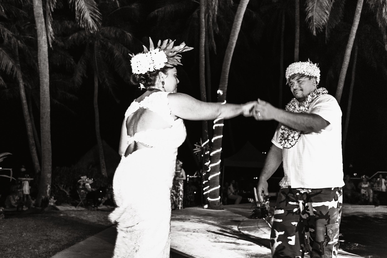 destination-wedding-photographer-200.jpg