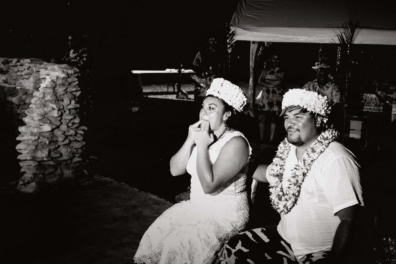 destination-wedding-photographer-203.jpg