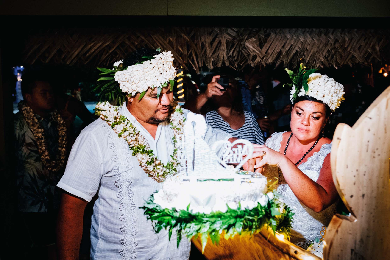 destination-wedding-photographer-207.jpg