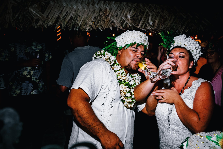 destination-wedding-photographer-208.jpg