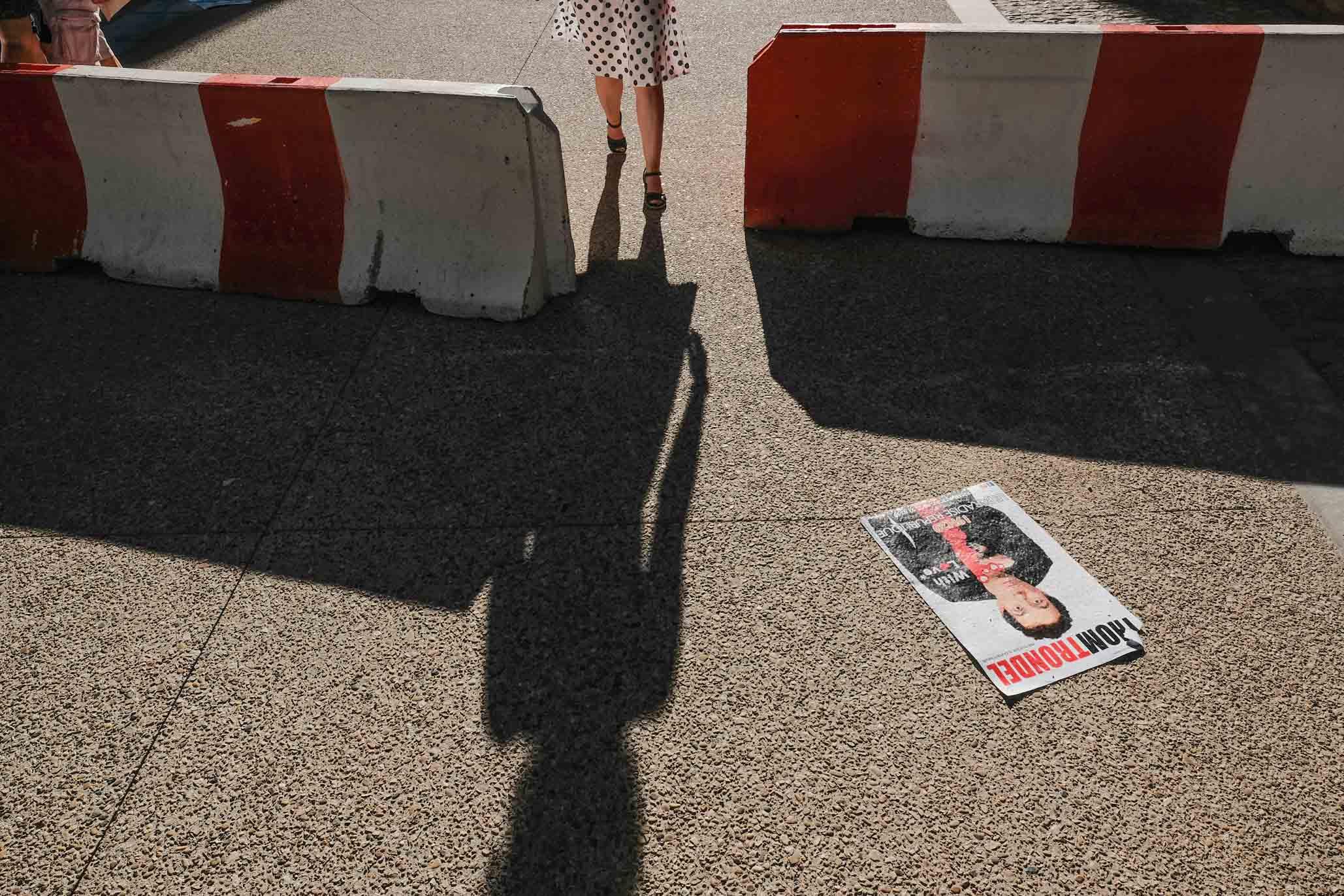 photographe-paca-reportage-mariage-1-2.jpg