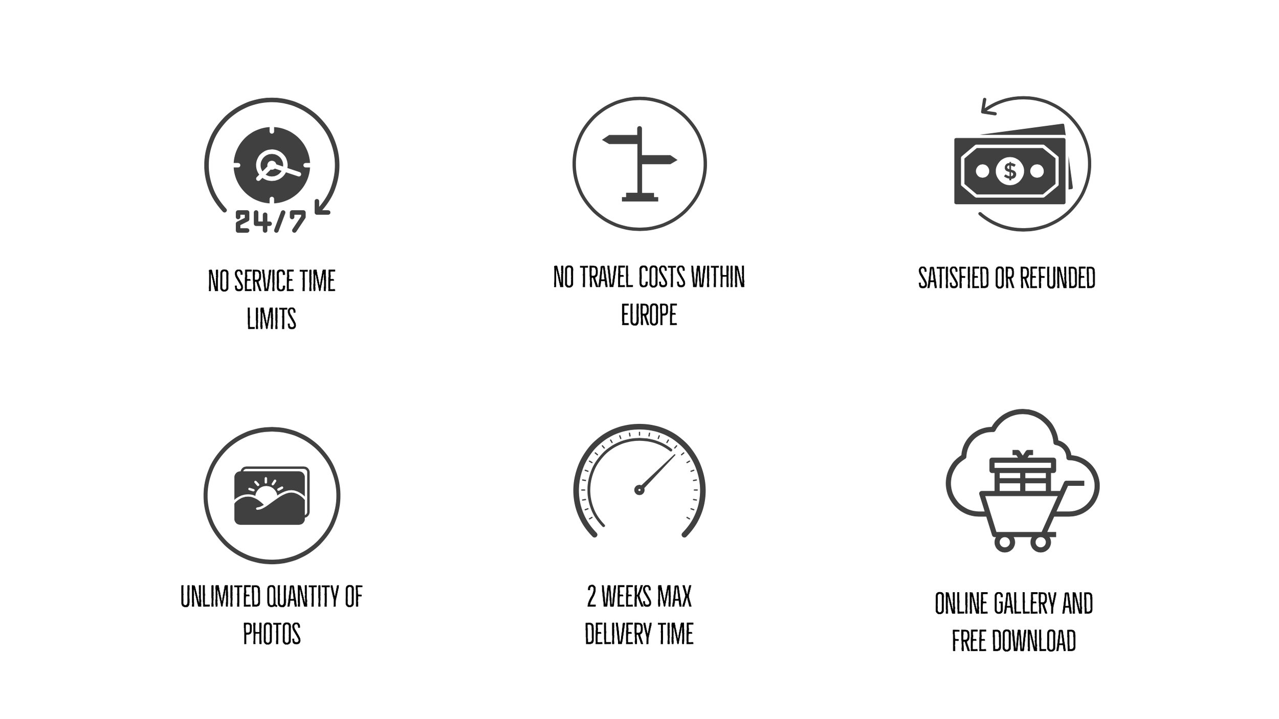 offer-kaikalinin-icons-eng.jpg