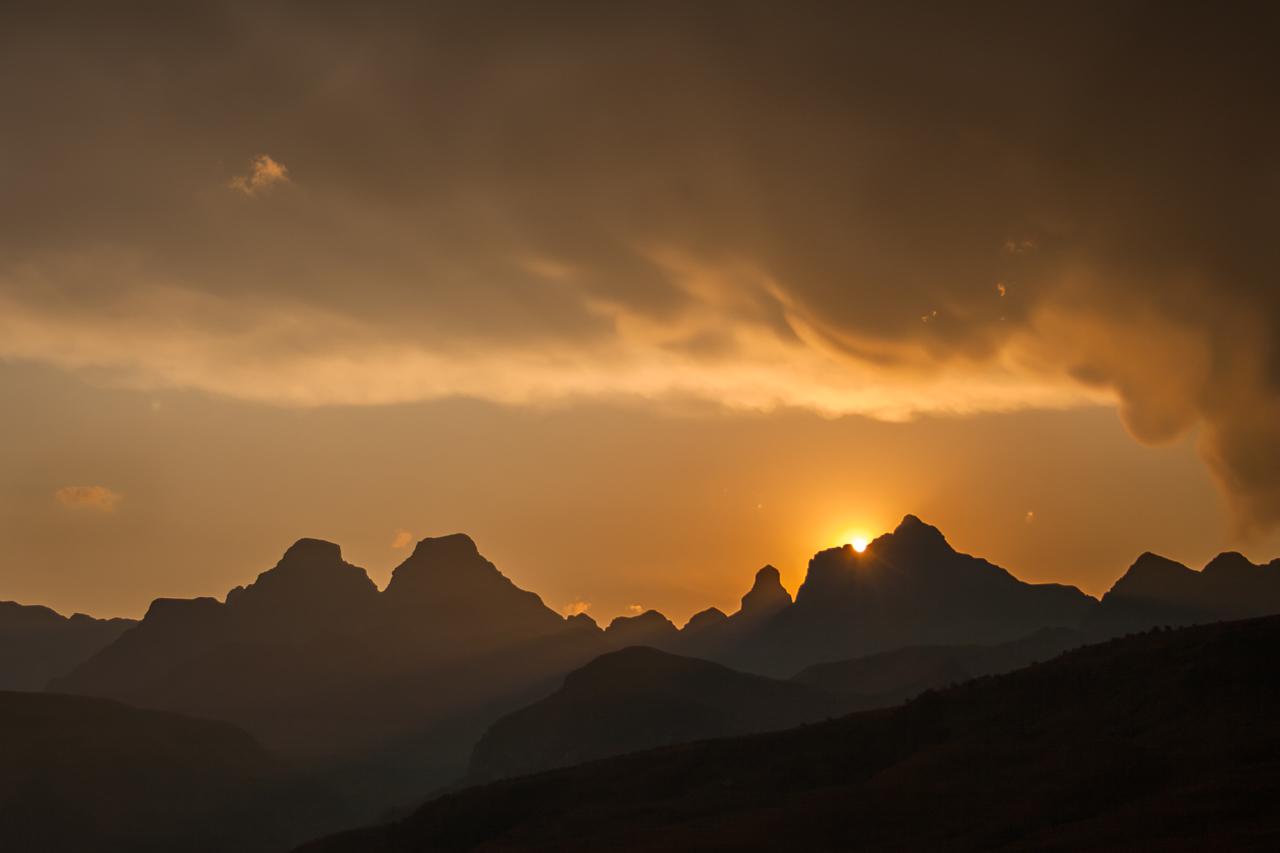 Drakensberg1832.jpg