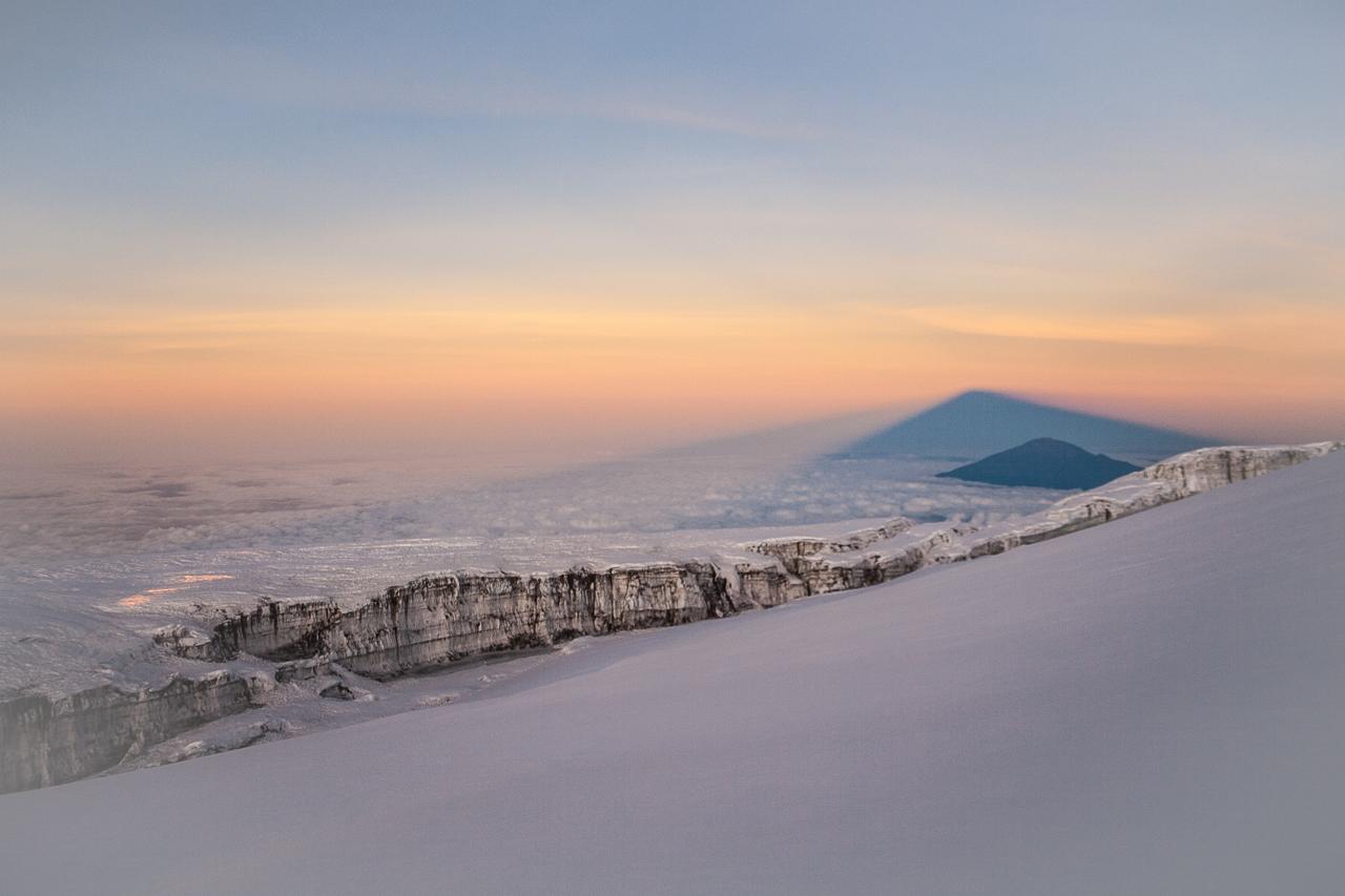 Kilimanjaro144.jpg