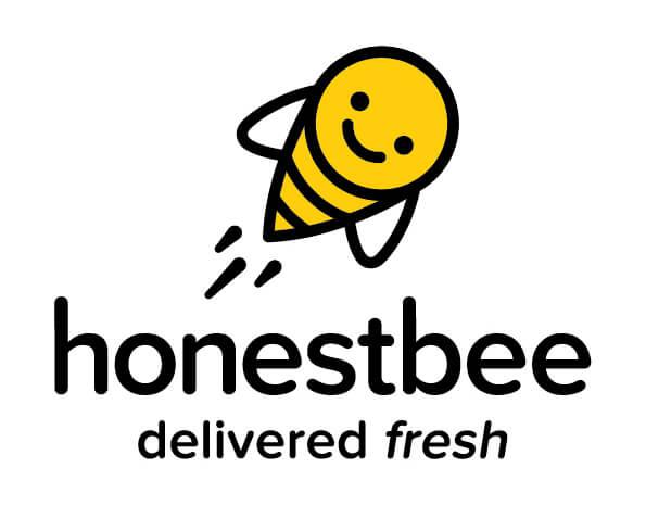 honestbee.jpg