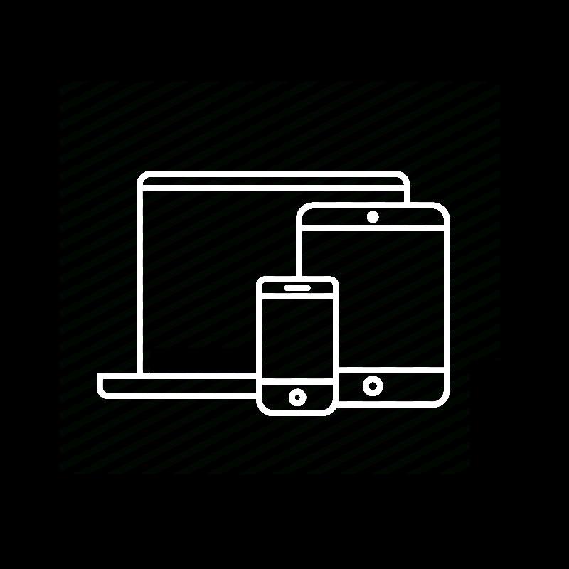 Mac IT Solutions San Antonio